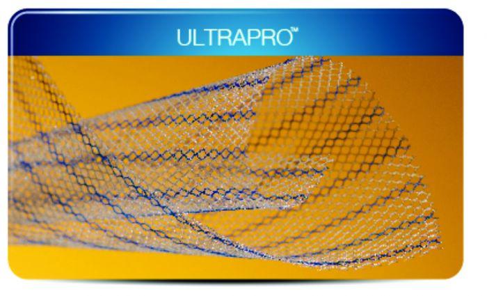 UMM3 ULTRAPRO 15 X 15 CM MONOCRYL-PROLE