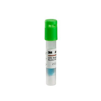 3M ATTEST 1294 RAPID READOUT BIOLOGICAL INDICATOR