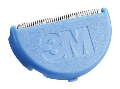 3M™ SURGICAL CLIPPER BLADE 9680