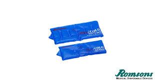 COLD / HOT PACK-15X30 CM (6X12) L